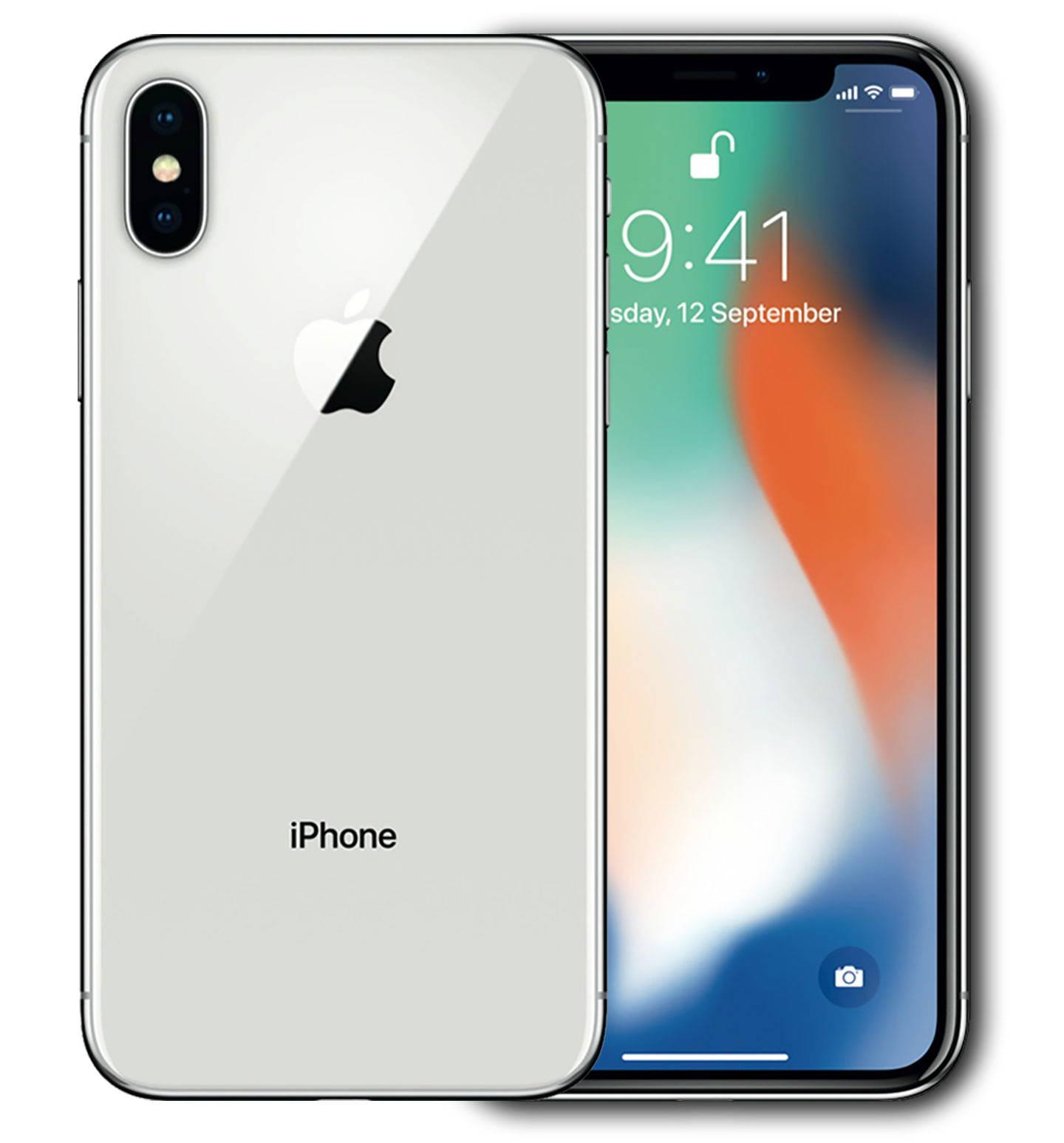 iPhone X decorative mobile phone skins. Create your own custom phone wrap online with jwskinz.com.
