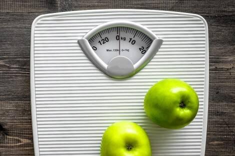 Diät Vegetarisch Abnehmen