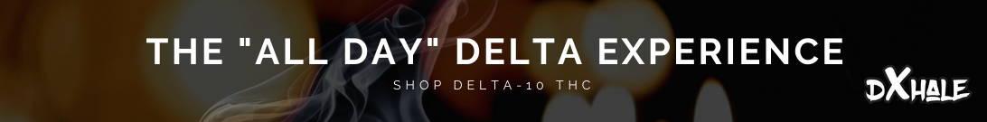 Shop Delta-10 Carts, Delta-10 Legal Super Sativa