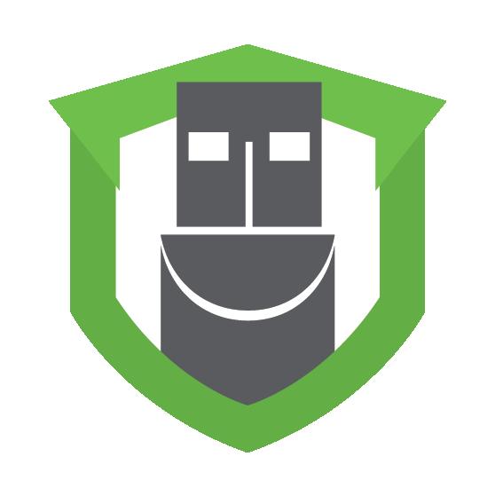 Plugable Performance Logo