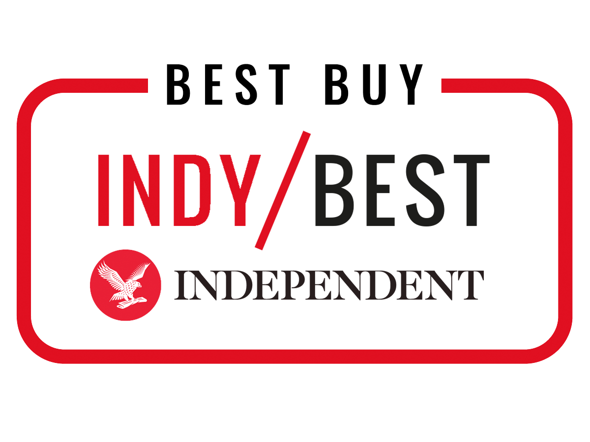 Indy/Best Winner 2019 - Best All-Natural Energy Food