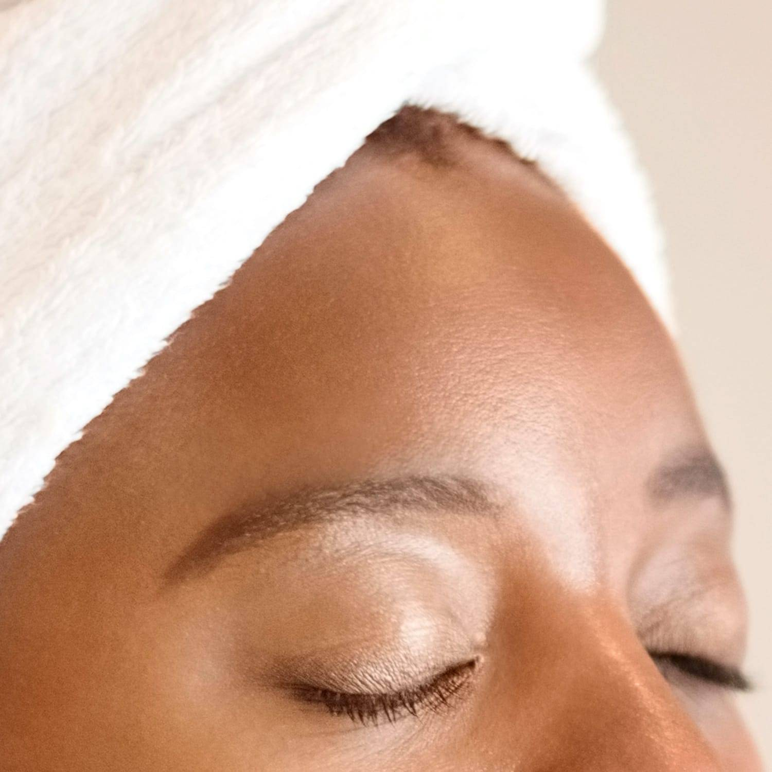 Shop Targeted Skincare for the Forehead