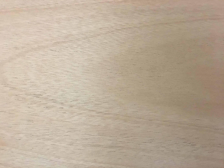 Khaya Mahogany Hardwood Plywood
