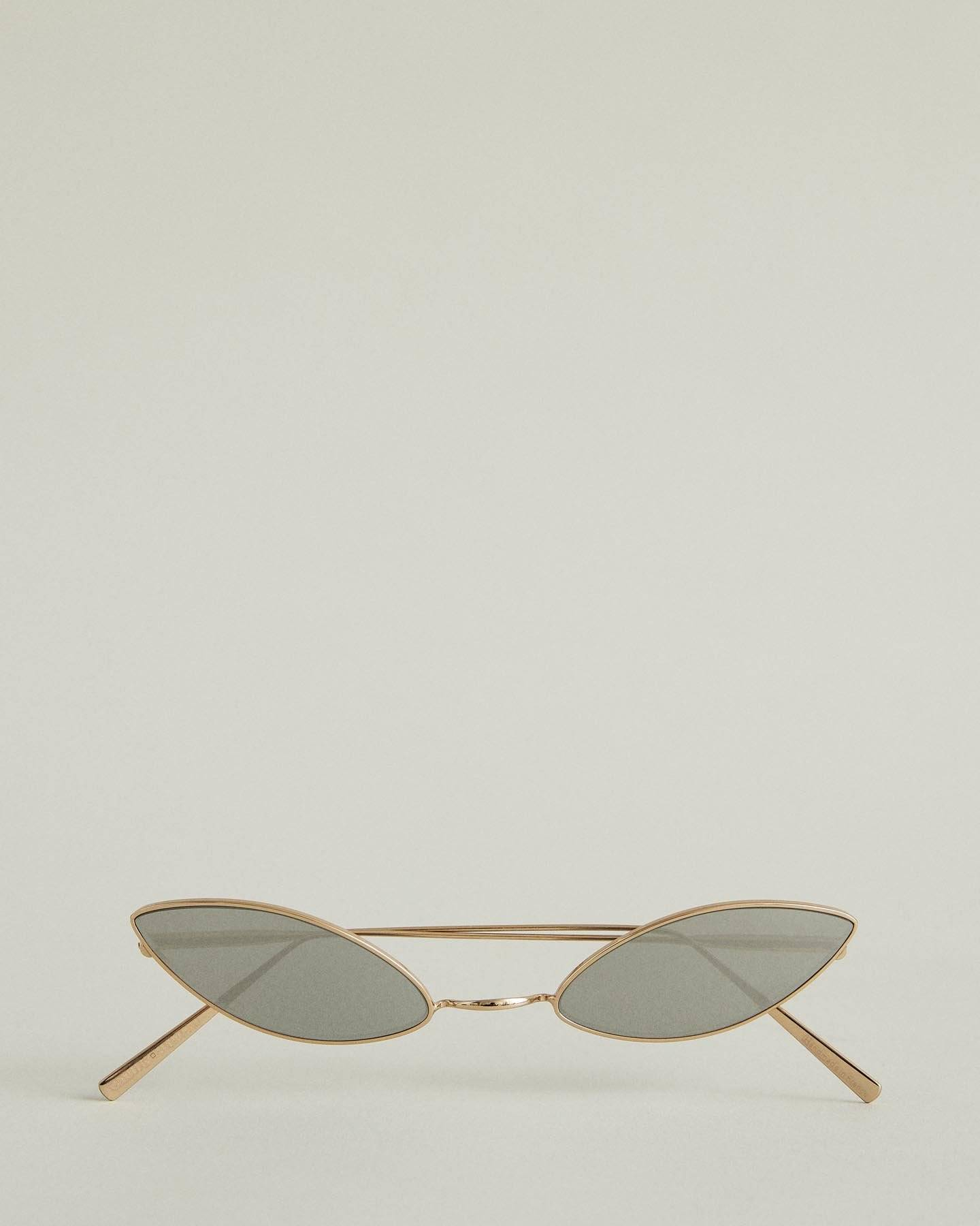 /products/astaria-cat-eye-sunglasses