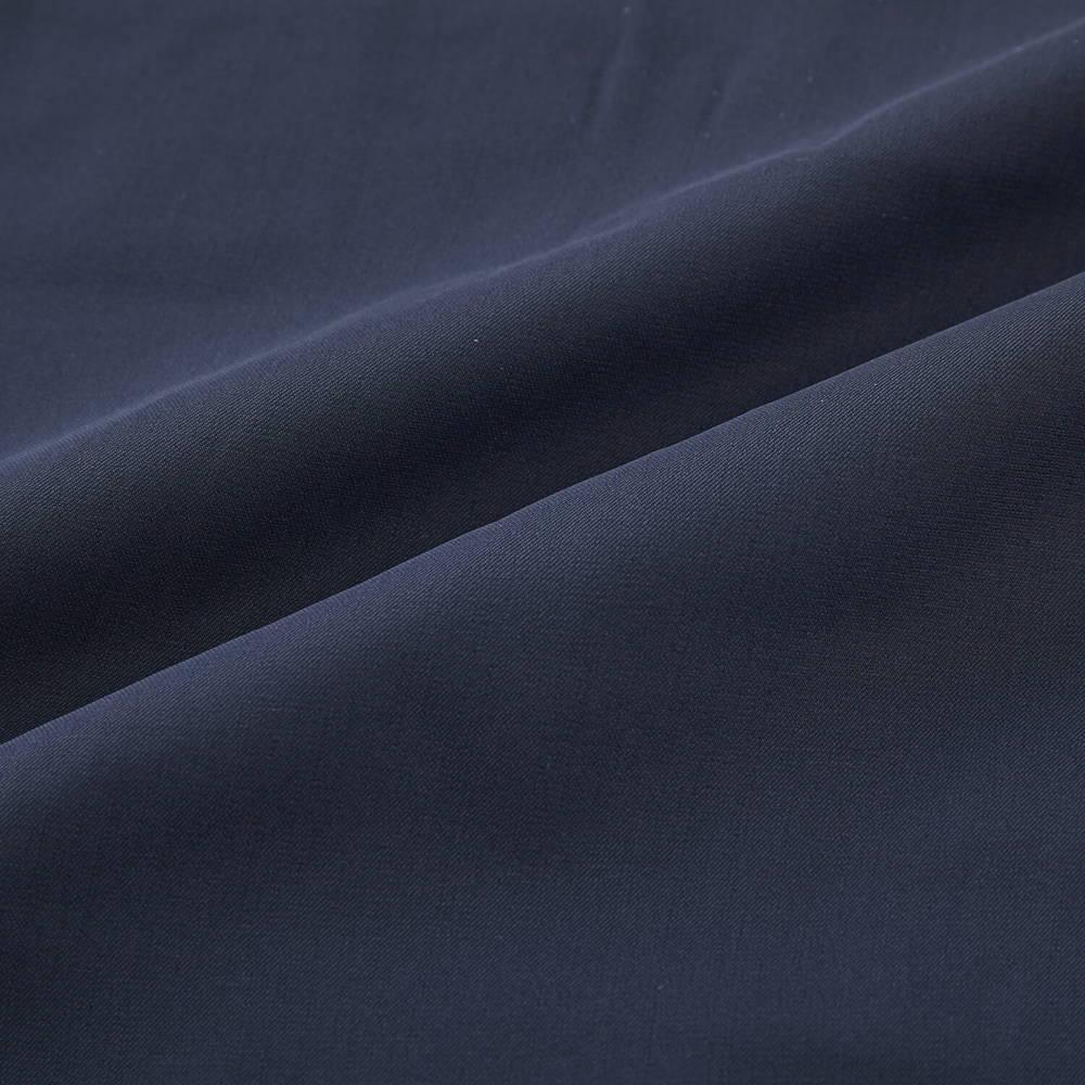 Teton Bros.(ティートンブロス)/テンスリープシャツ2.0/ブラウン/MENS