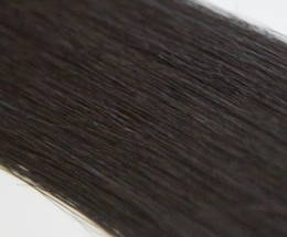 Black Night Hair Colour