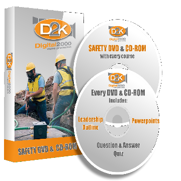 Free Fall Protection Safety Videos – XO Safety