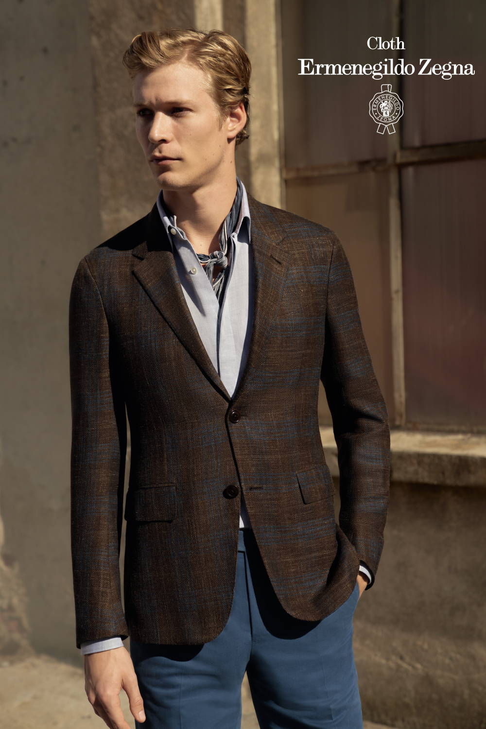 the-lancelot-hong-kong-bespoke-tailor-gallery-casual-6