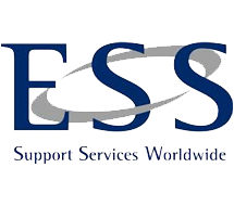 ESS Support Services Worlwide