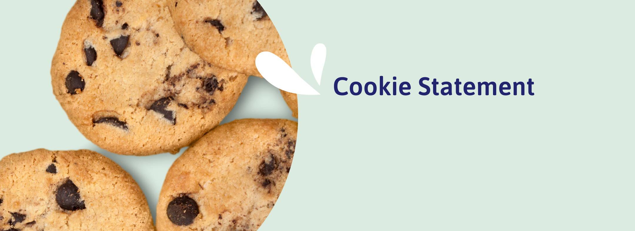 Cookie Statement Biostime