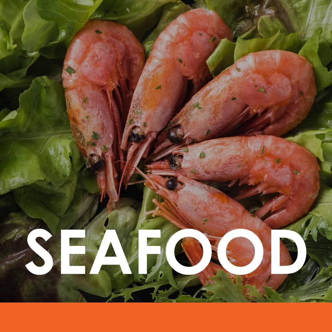 light, main, seafood, recipes