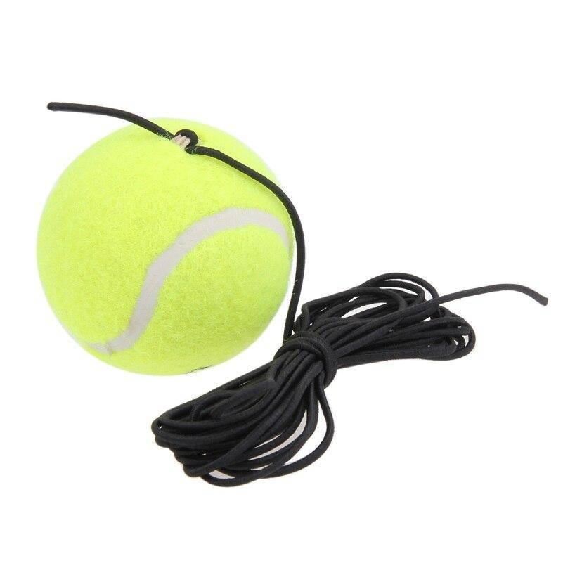 Elite Tennis Trainer