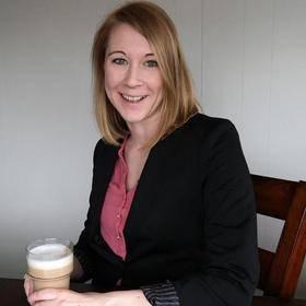 Lisa Goodwin - 2 Share My Joy