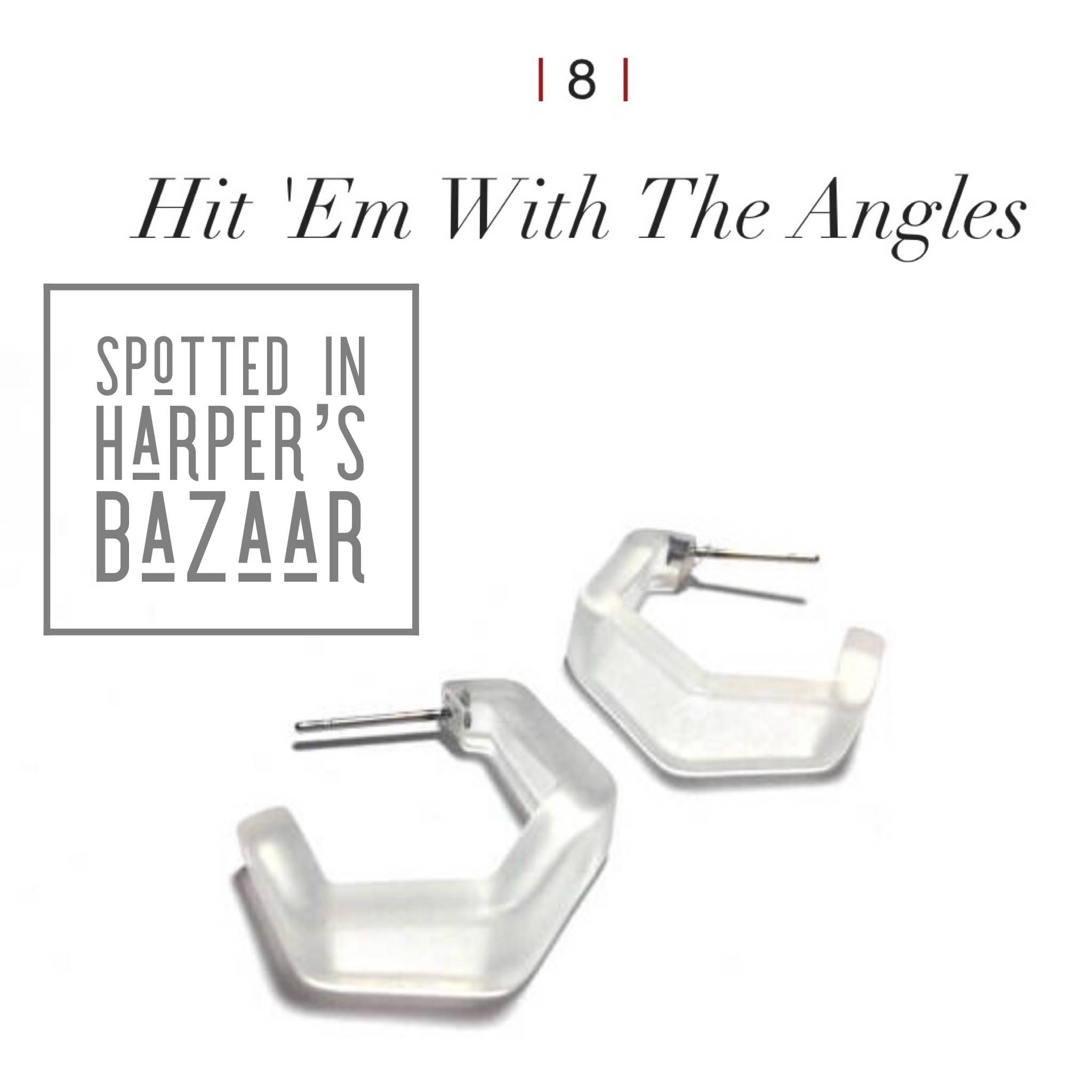 Leetie Harper's Bazaar