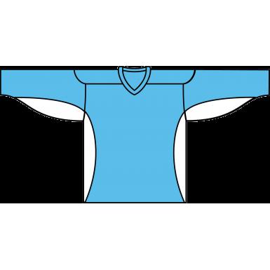 Value Practice Jerseys (Kobe 5450)