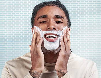The Basics Of A Kind Male Skin Routine
