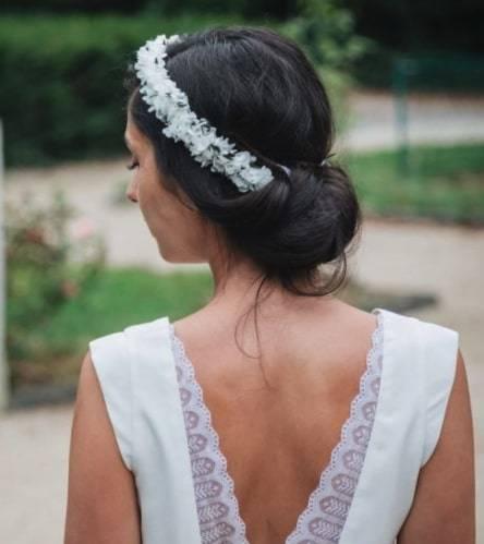 flowrette-mariage-paris