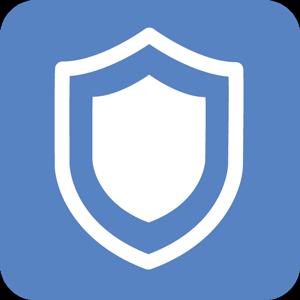CPMI Pro logo