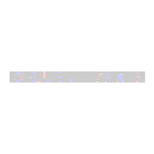Doubletakes logo