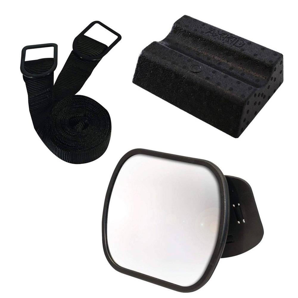 Axkid Accessories