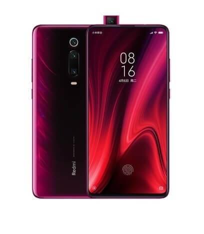 Sell Used Xiaomi Mi 9T Pro