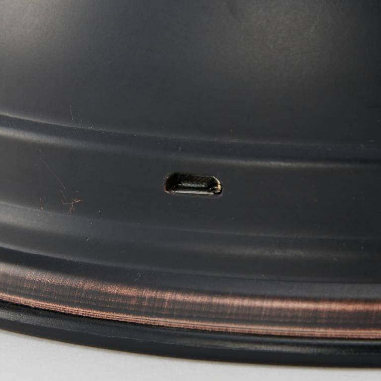 BAREBONES(ベアボーンズ)/フォレストランタン LED 2.0/ブロンズ