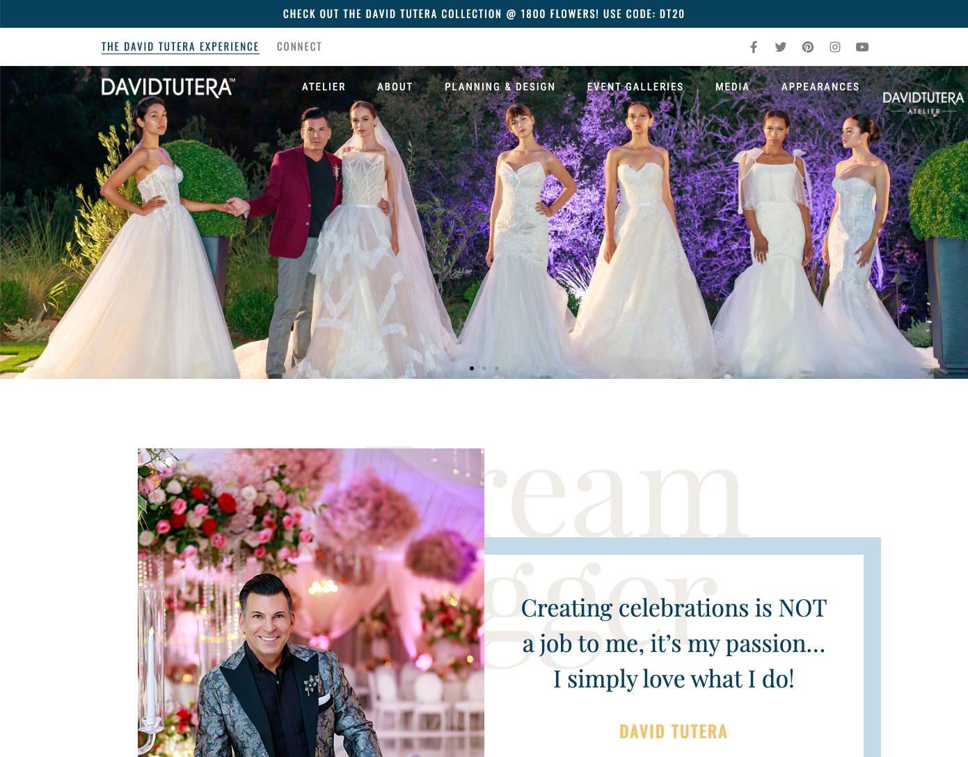 David Tutera Bridesmaid Dresses Blacktie Com,Budget Wedding Dresses Brisbane