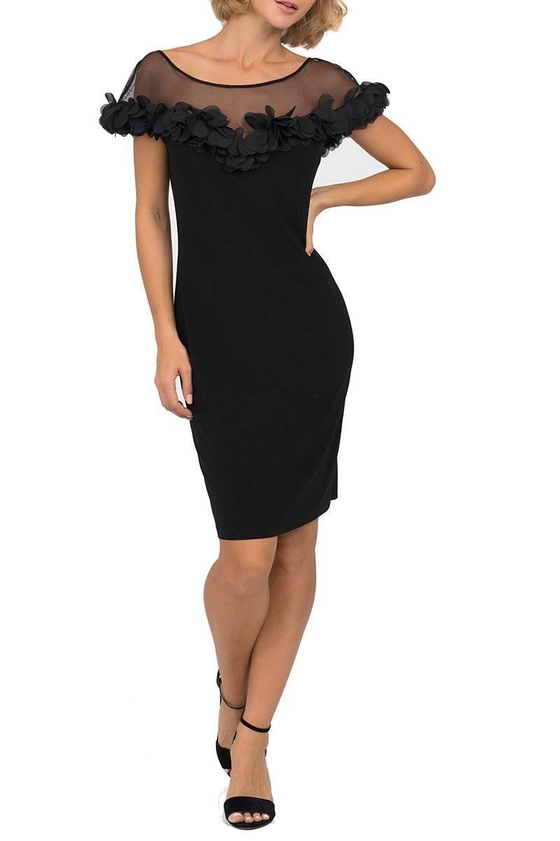 O'Hara Dress 191305
