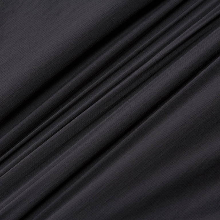 THE NORTH FACE(ザ・ノース・フェイス)/ベントリックストレイルジャケット/ブラック/UNISEX