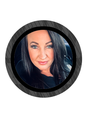 Sara Helsley - Rudy Project Sales