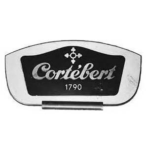 bracelets-de-montre-compatibles-a-la-marque-cortebert