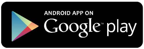 Sunwarrior app on Google Play