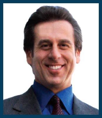 Dr. Barton H. Wachs, MD