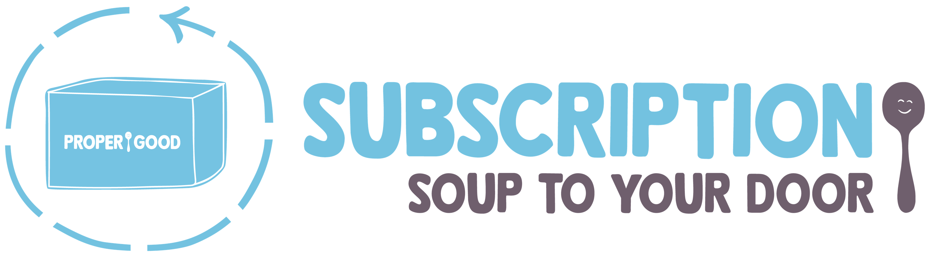 Proper Good Subscription Soup to You Door 15% off