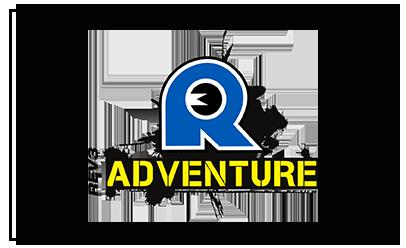 REV3 Adventure