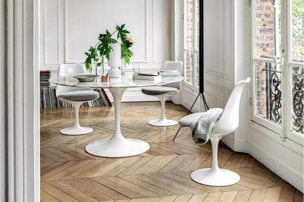 Dining Tables for your modern dining room.