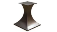 tower table base