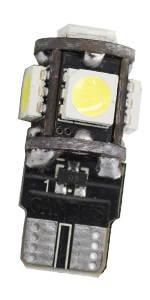 LUMENS HPL - Interior LED Bulb - LT10HP