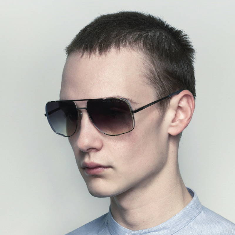 63c601c1d284 Dita midnight special sunglasses– Designer Eyes