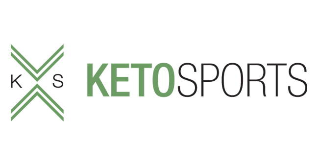 Ketone supplements