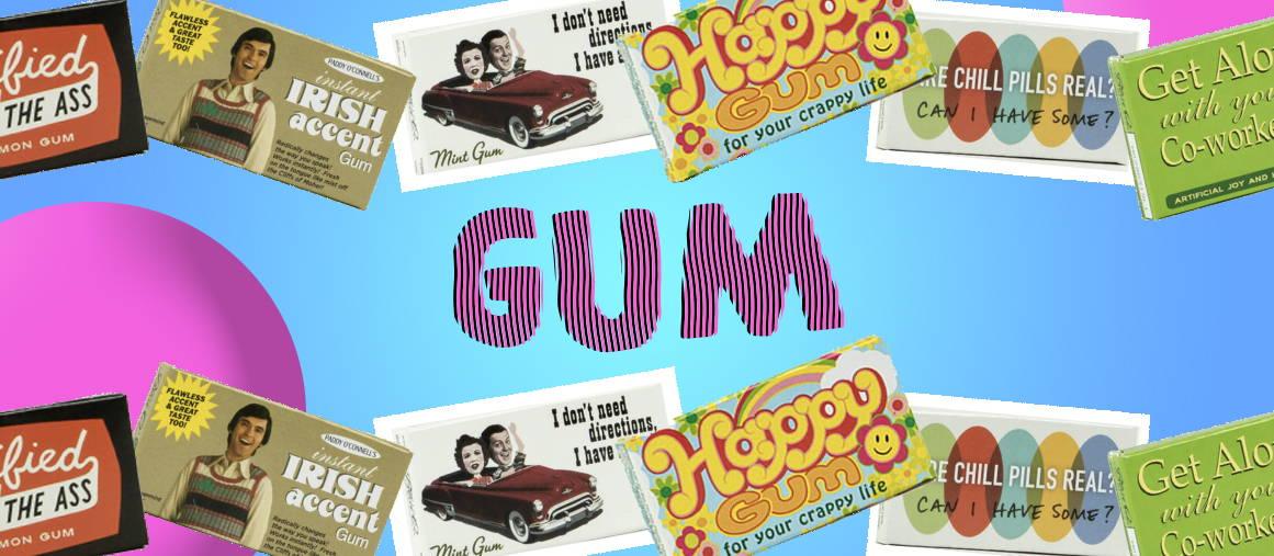 Gum-Uranus-General-Store-Route66