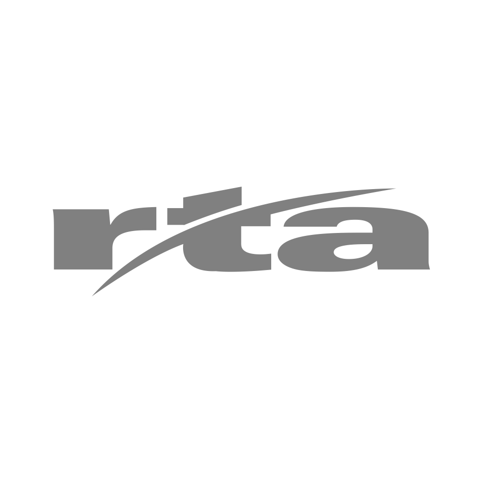 RTA recognition