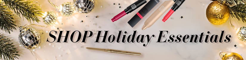 shop nanacoco professional holiday essentials