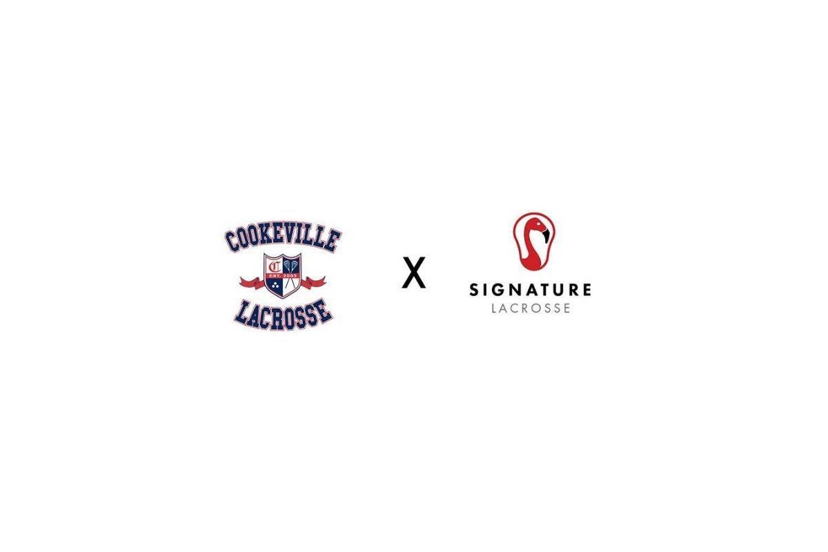 Cookeville Lacrosse