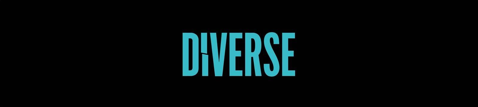 Progloss Diverse