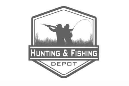 Hunting and Fishing Depot