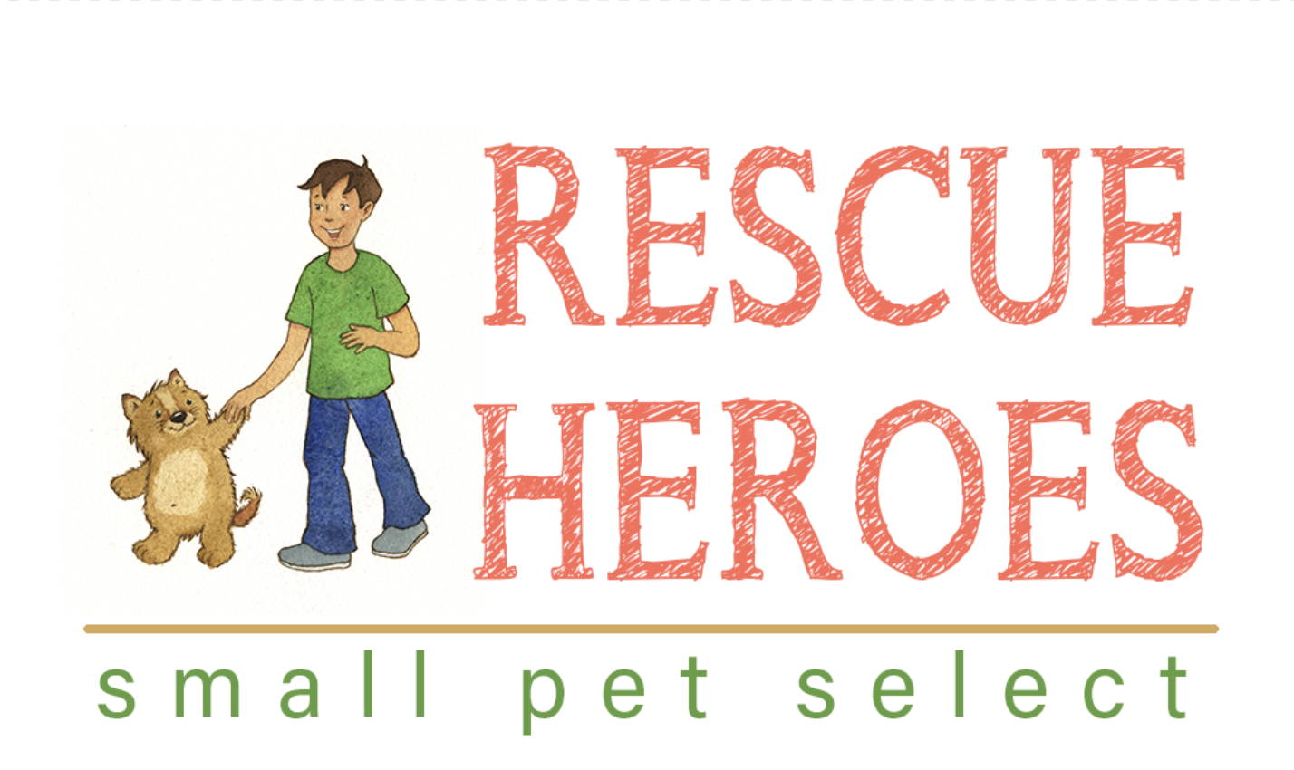 2018 Rescue Heroes Contest