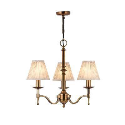 chandeliers link