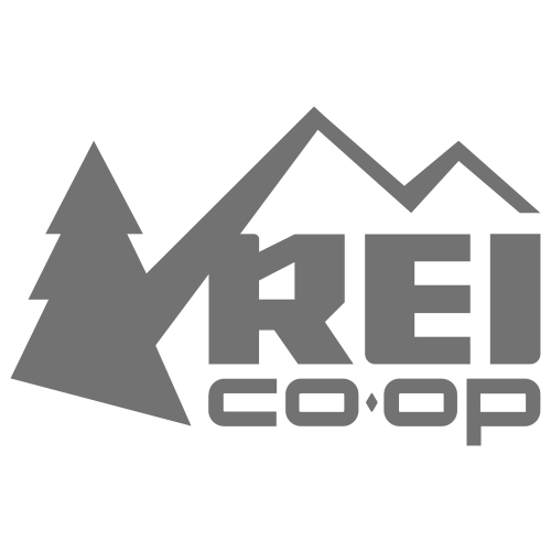 Top gifts recommended by REI.