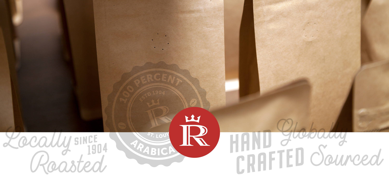 Private Label Ronnoco Beverage Solutions